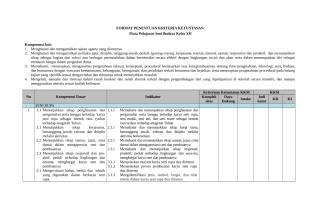 5. Format Penentuan KKM (optional).doc