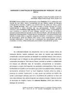NARRADOR E CONSTRUÇÃO DE PERSONAGENS APavanello.pdf