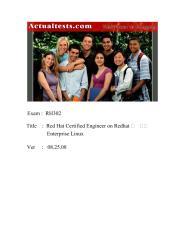RH302 8-2008.pdf