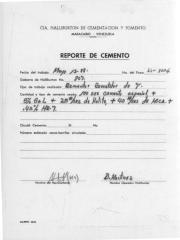 Reporte de Cemento 13-05-1988.pdf