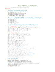 1159to11510upgradation.pdf