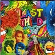 Last Child - Anak Kecil.mp3