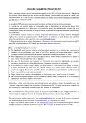 DICAS DE MANUSEIO DE ARQUIVOS PDF.pdf