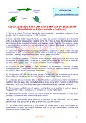 consejos del nutricionista antonio escribano.pdf