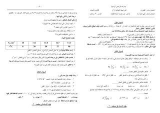 Ngwa- phy.pdf