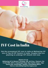 IVF Cost in India (1).pdf
