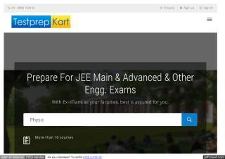 Online JEE preparation in UAE.pdf