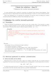 Applications_IE.pdf