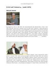 (Wafat 1427H) K.H.M. Syafi`i Hadzami.pdf