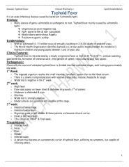 typhoid fever 2011.pdf