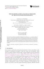 analisis statistik kerusakan.pdf
