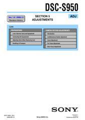 DSC-S950+ADJ.pdf
