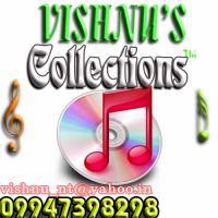 Vidyasagar - Prayam Nammil--Jayachandran & Sujatha