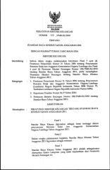 pmk 123-2010 ttg standar biaya khusus ta 2011.pdf