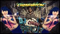 DJ CHYNO READY-TE PINTARON PAJARITOS EN EL AIRE.mp3