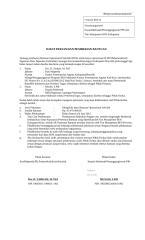formulir bos 01, 02a ( jan - juni ).doc