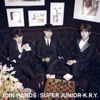 Super Junior KRY - Join Hands (short ver).mp3