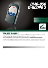 841090048501_DMO850_D-SCOPE2_E_LOW.pdf