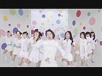 Girls' Generation _Kissing you.mp4