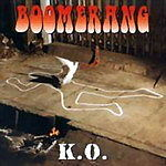 boomerang - GagaL Total.mp3