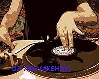 DJ AKSHAY-YE DESH HAI VEER JAWANO KA DESI DHOL MIX.mp3