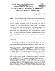 14165.pdf
