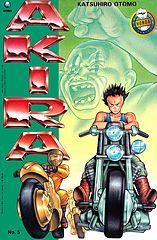 Akira # 05.cbr