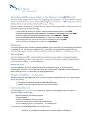New-Registration_Cov-Reg-US-13-14.pdf