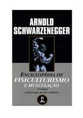 enciclopédia arnold schwarzenegger - livro.pdf