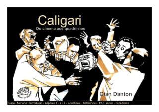 caligari-ebook (3).pdf