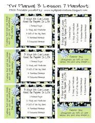 Manual 3 Lesson 7.pdf