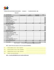 Planilha-Solicitacao-2007-2008.xls