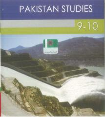 58 PTB _ Pakistan Studies_Muhammad Hussain_( Class 9, 10)_ 2011_Ed 1st  _Impression 4th.pdf