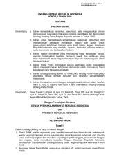 UU 02 2008 PARPOL.pdf