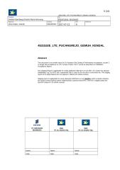 LTE_SSV_REPORT_4531532E_LTE_PUCANGREJO_GEMUH_KENDAL_20170713.docx