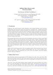 PEMETAAN+ONLINE+-+OPEN+SOURCE.pdf