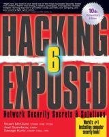 hacking exposed 6.pdf