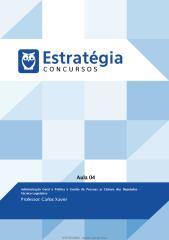curso-10361-aula-04-v1.pdf