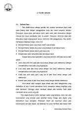 Gis_skripsi_BabII.pdf