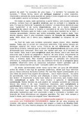 Bacen Civil - aula 0.pdf