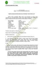 put34-kpmubdgadxi2010.pdf