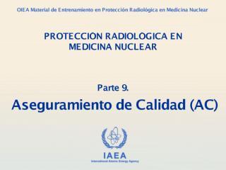 NMPR-09-Aseguramiento de Calidad.pdf