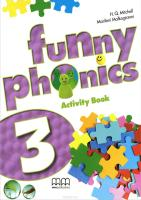 FUNNY PHONICS 3 ACTIVITY.pdf