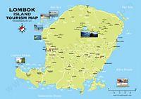 peta pulau lombok NTB.png