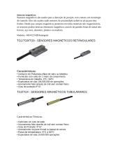 Sensores magnéticos.docx