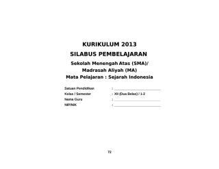 10. SILABUS.doc
