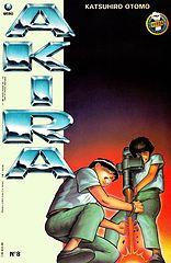 Akira # 08.cbr