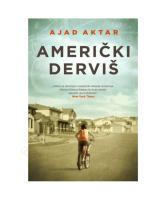 Ajad Aktar - Američki derviš.pdf