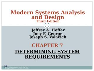 chapter07-revised.ppt