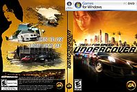 Need For Speed Undercover Cover PC.jpg
